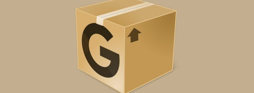 Google wants couriers to show tracking information in Google Search
