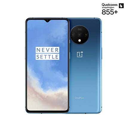 Xda S Global Cyber Monday Best Value Recommendations Oneplus 7t For Only 499 99