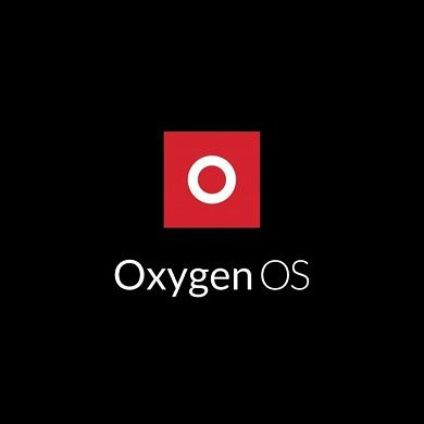 OnePlus 7 and OnePlus 7T series get new OxygenOS updates with Dolby Atmos support for Bullets Wireless Z, Epic Games Store in India, and more
