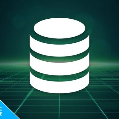 Dive Into Databases With This Online SQL Bootcamp — Now $21