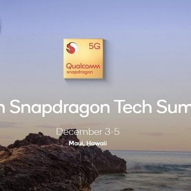 Snapdragon Tech Summit 2019 Summary – The Latest SoC and 5G News From Qualcomm