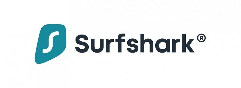 Get better online security with Surfshark VPN for Android