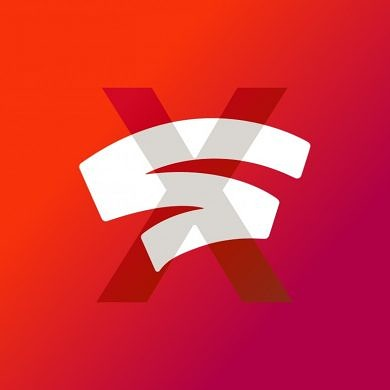 Xtadia is an Xposed Module that lets you play Stadia on any Android phone and network