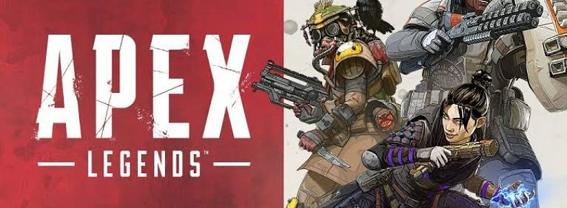 Apex Legends is still on track for mobile release