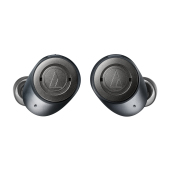 Audio-Technica QuietPoint ATH-ANC300TW