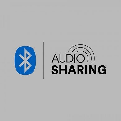 Bluetooth SIG introduces LE Audio with a new LC3 codec and support for Multi-Stream Audio, Hearing Aids, and Audio Sharing
