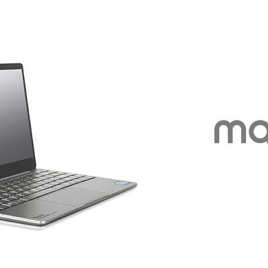 MarQ by Flipkart launches Falkon Aerbook laptop with 8th Gen Intel Core i5 in India