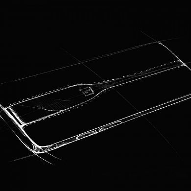 [Update 3: Invisible Camera details and sketches] OnePlus will show off a concept product at CES 2020