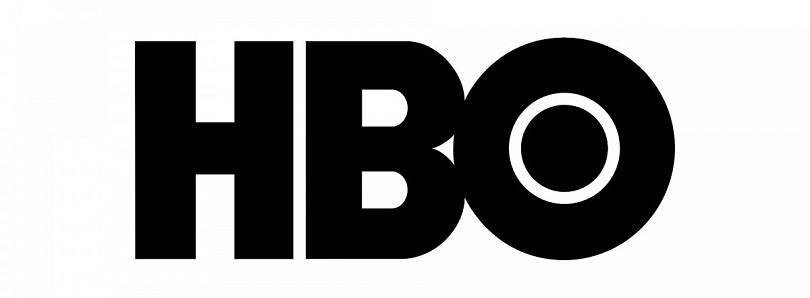HBO's Android app slowly rolls out the ability to download shows or movies for offline viewing