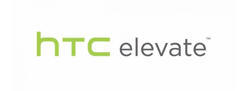 HTC shuts down Elevate community program