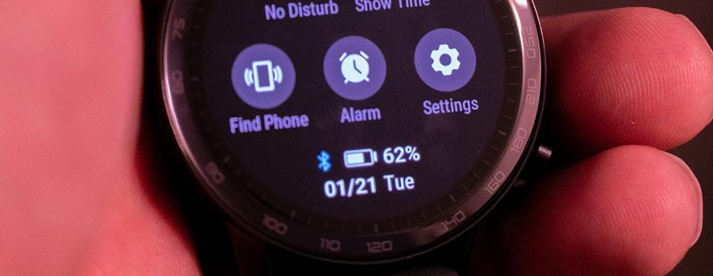 """<p>The HONOR MagicWatch 2 is one of the most advanced smartwatches on the market and comes with a lot of exciting features. HONOR sent us the watch to try it out and after using it for a while we came up with some of our favorite features of the HONOR MagicWatch 2. 14-Day Battery Life</p> <p>The post <a rel=""""nofollow"""" href=""""https://www.xda-developers.com/the-best-features-of-the-honor-magicwatch-2/"""">The Best Features of the HONOR MagicWatch 2</a> appeared first on <a rel=""""nofollow"""" href=""""https://www.xda-developers.com/"""">xda-developers</a>.</p>"""