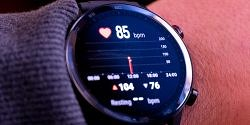 The Best Smartwatch for fitness – The HONOR MagicWatch 2