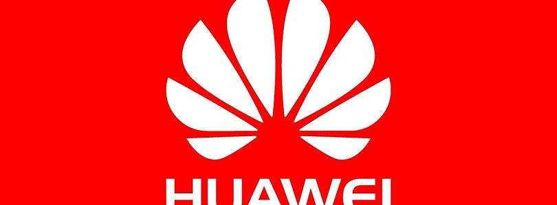 Huawei overtook Apple to become the 2nd largest smartphone brand in 2019