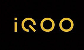 [Update: Confirmed] Vivo's iQOO brand may soon launch a high-end gaming smartphone in India