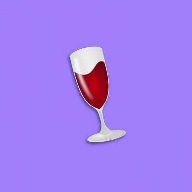 Wine, the Windows Compatibility Layer, reaches version 5.0 on Android