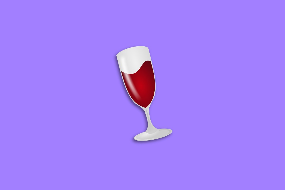 Wine, the Windows Compatibility Layer, reaches version 5.0 on Android - XDA Developers