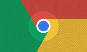 Google shares roadmap for the transition to Manifest V3 in Chrome