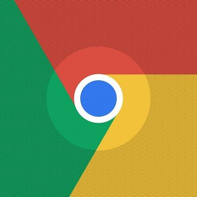 Google Chrome 84 will automatically minimize abusive permission/notification requests