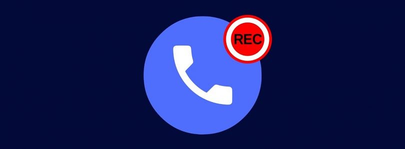 [Update 2: Nokia Device List] Google Phone app rolls out Call Recording for some Nokia phone users in India