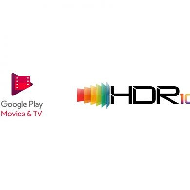 Google Play Movies & TV is getting support for HDR10+ content