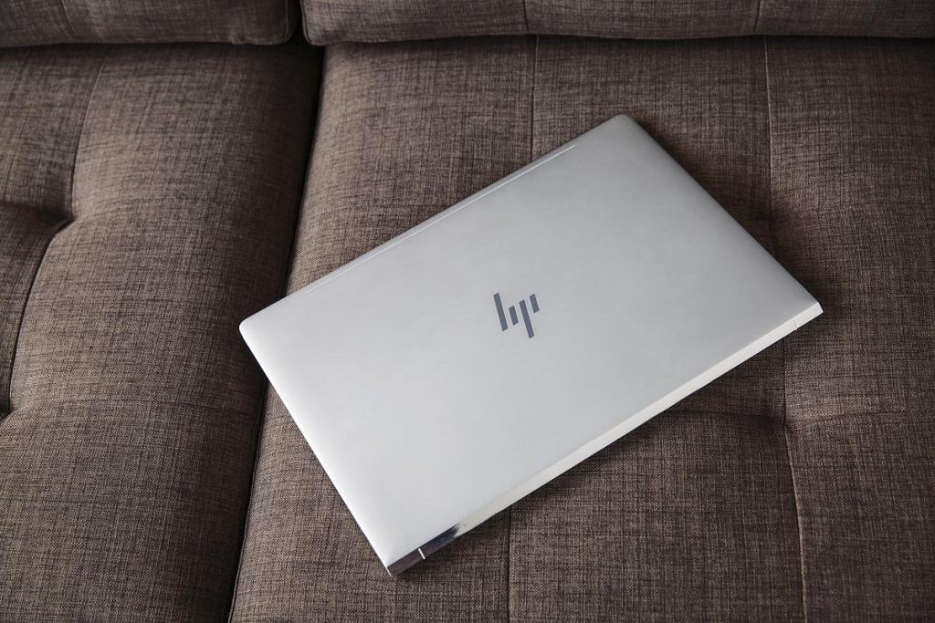 HP Is Running a Huge Red Tag Sale on Laptops, Desktops, and Accessories