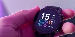 The Best Features of the HONOR MagicWatch 2