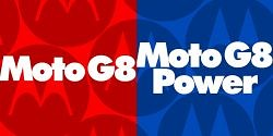 Motorola prepares to launch the Moto G8 and Moto G8 Power with the Snapdragon 665 and Android 10