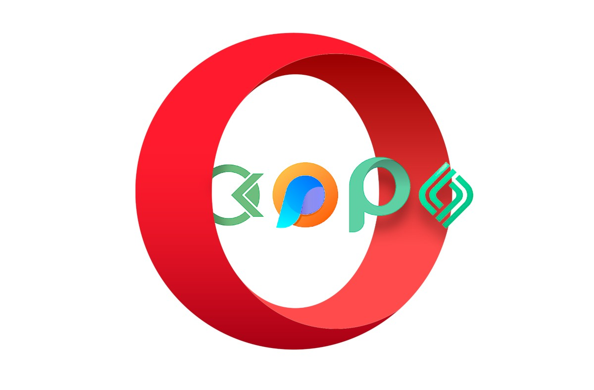 Update: Opera's Statement] Opera's loan apps accused of engaging in  predatory behavior and violating Google Play Store's policies