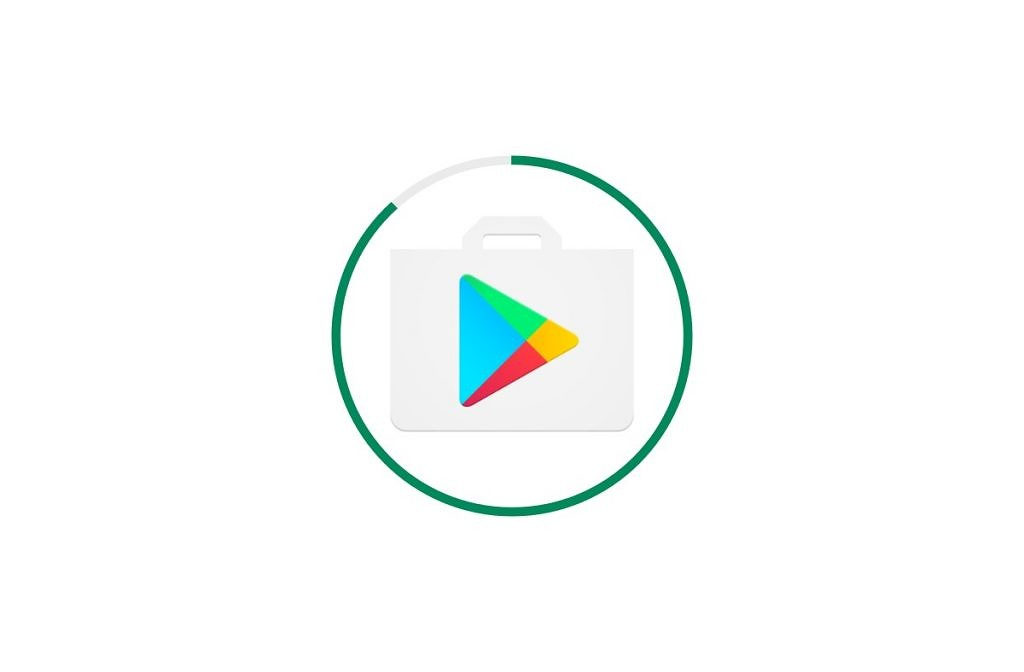Play Store S App Install Optimization Feature Reduces App Installation Time
