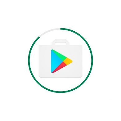 Google Play Store will crowdsource data on app installs to make the experience better for all