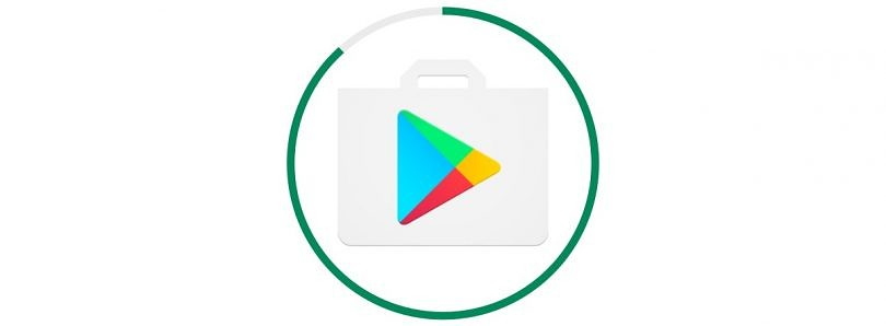 This app brings back the missing Play Store notifications for updates