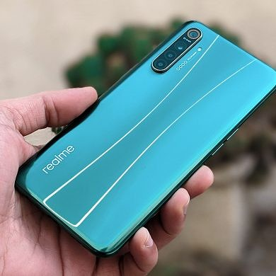 Realme X2 Performance & Gaming Review: The Finest Mid-Ranger of 2019