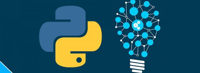 Explore Machine Learning and Data Science With This $35 Training Bundle