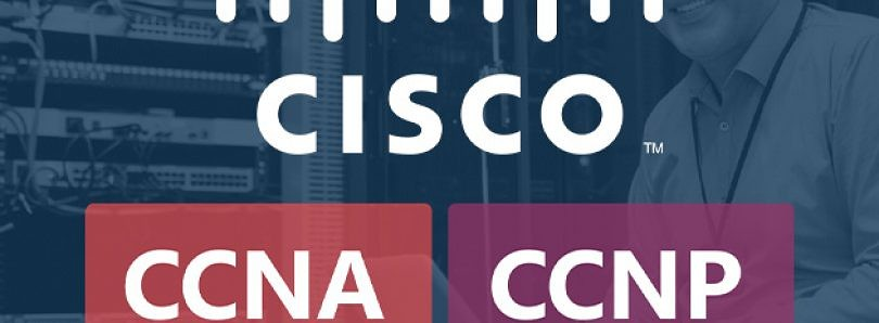 Break Into Network Engineering With This Cisco Exam Training — Now $29