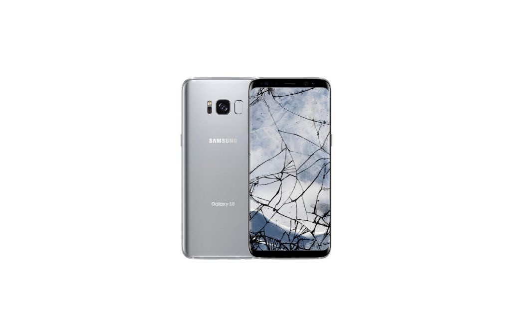 Sprint is fixing Samsung Galaxy phone screens for $49 regardless of carrier