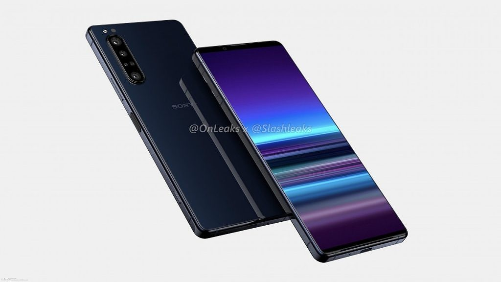 "<p>CES 2020 is now officially over, which means that most, if not all, smartphone manufacturers have their sights set on MWC 2020 now. It is in that timeframe that we're expecting several devices, particularly flagships, from the likes of Samsung (Galaxy S20 lineup), LG (LG G9 and LG V60) and Xiaomi (Xiaomi Mi 10 and</p> <p>The post <a rel=""nofollow"" href=""https://www.xda-developers.com/sony-mwc-2020-invites/"">Sony sends out press invites for their MWC 2020 conference</a> appeared first on <a rel=""nofollow"" href=""https://www.xda-developers.com/"">xda-developers</a>.</p>"