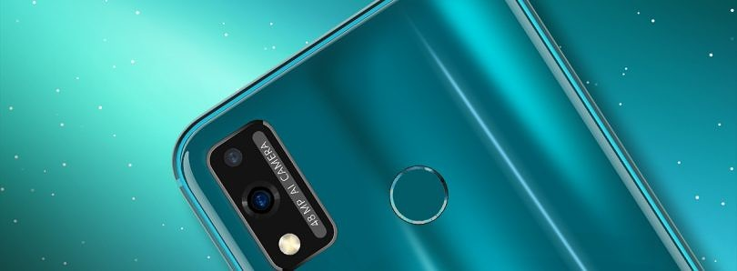 HONOR 9X Lite Will Feature a 48MP Dual Camera
