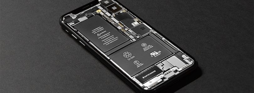 Leaked EU proposal reveals plan to make smartphone batteries easier to replace