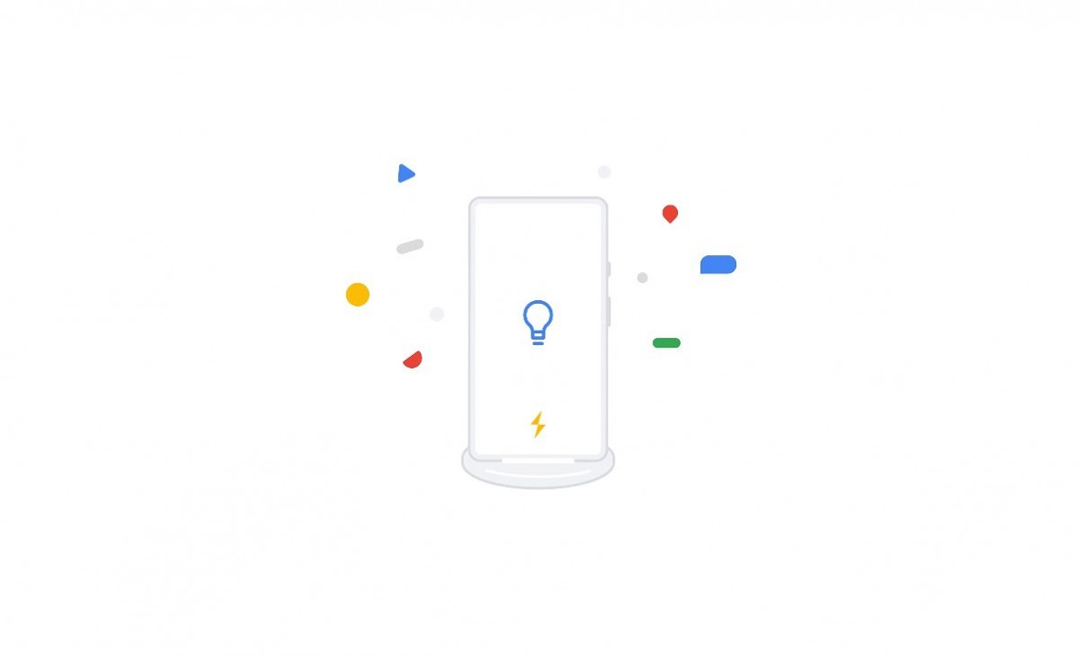 Pixel Stand 1.4 prepares to add a shortcut to the Google Home app