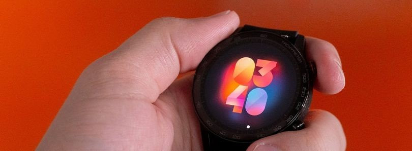 Get the Most out of your HONOR MagicWatch 2