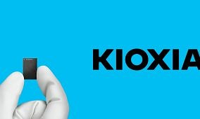 KIOXIA starts sampling UFS 3.1 storage chips up to 1TB in capacity for mobile devices