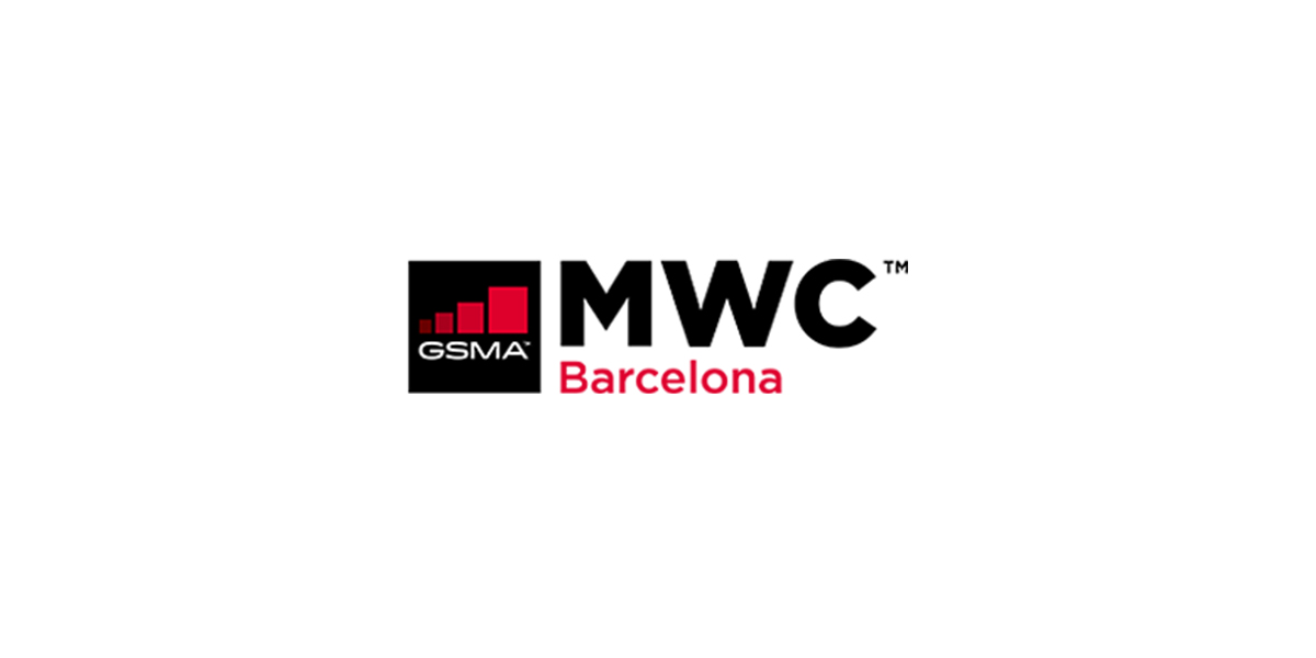 MWC 2021 delayed from March to June 2021 due to COVID-19 concerns