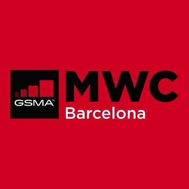 Breaking: Mobile World Congress 2020 has been canceled