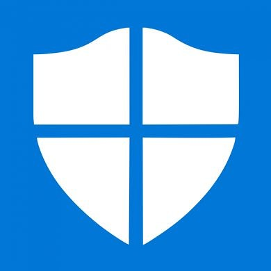 Microsoft is bringing its Defender antivirus software to corporate Android devices