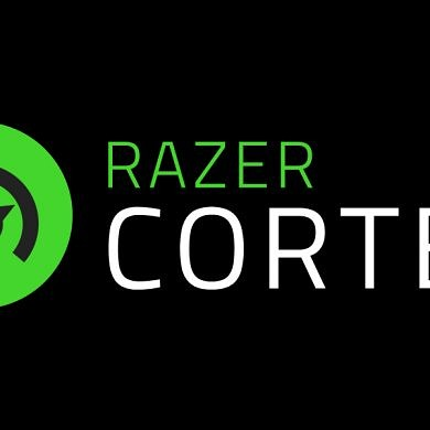 """Razer Cortex update adds a new """"Analyzer"""" feature with an FPS counter and other gaming options"""