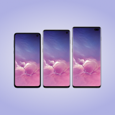 [Update: Sprint & Verizon] AT&T's Samsung Galaxy S10+ is the first U.S. model to get the new dedicated camera night mode