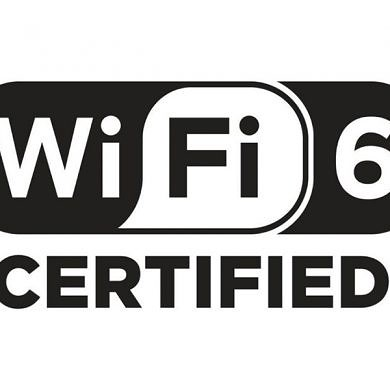 Wi-Fi 6 support will pick up this year with Qualcomm Snapdragon 865 Android smartphones