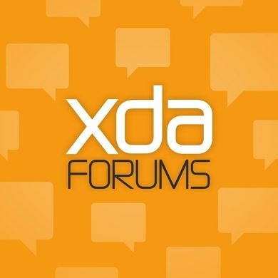 XDA Forums are now open for Redmi Note 10 Pro, Realme X7, Galaxy A32, Galaxy F62, Moto G30 and more