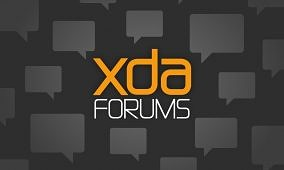 XDA Forums are open for the OnePlus Nord 2, Samsung Galaxy Z Fold 3, and Galaxy Z Flip 3