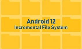 Google's new Incremental File System may let you play big Android games before they're fully downloaded